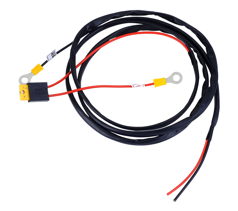 battery-fuse-holder-harness-2000mm