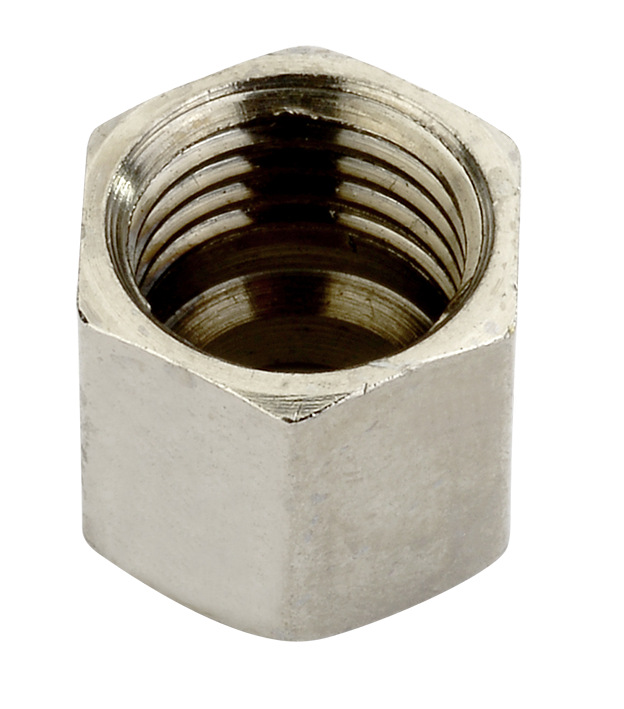 hex-nut-38-for-tube-14-horn