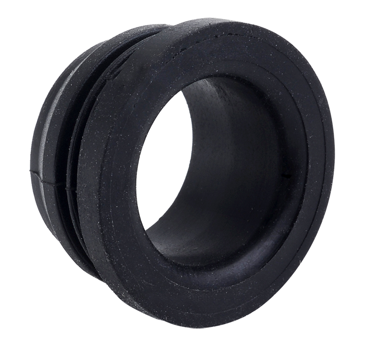 water-level-sensor-bushing