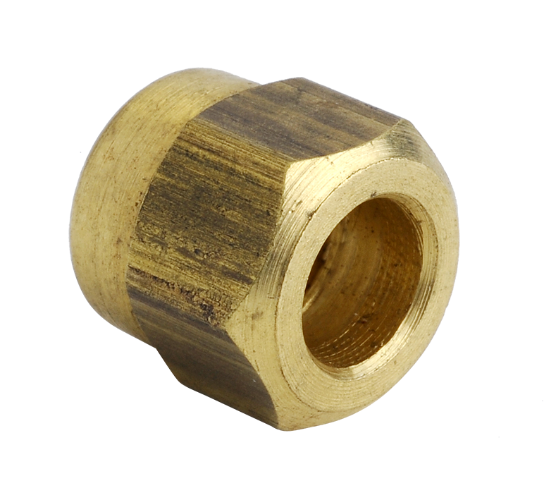 hex-nut-for-m6-nozzle