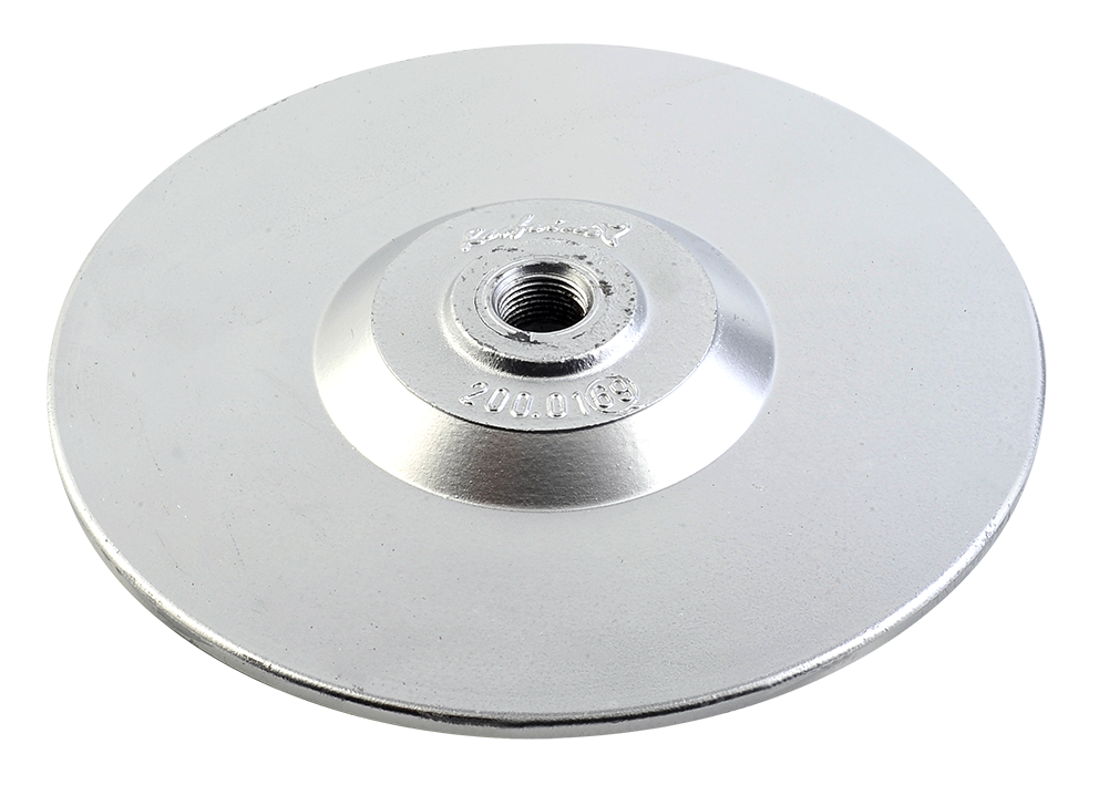traction-flange-disc-205mm