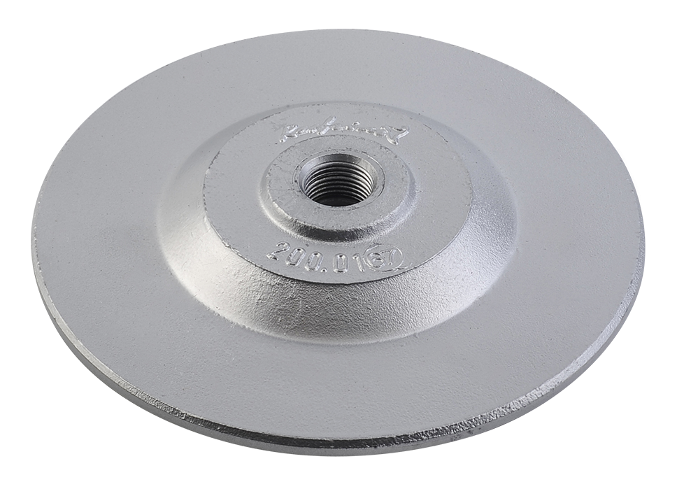 traction-flange-disc-165mm