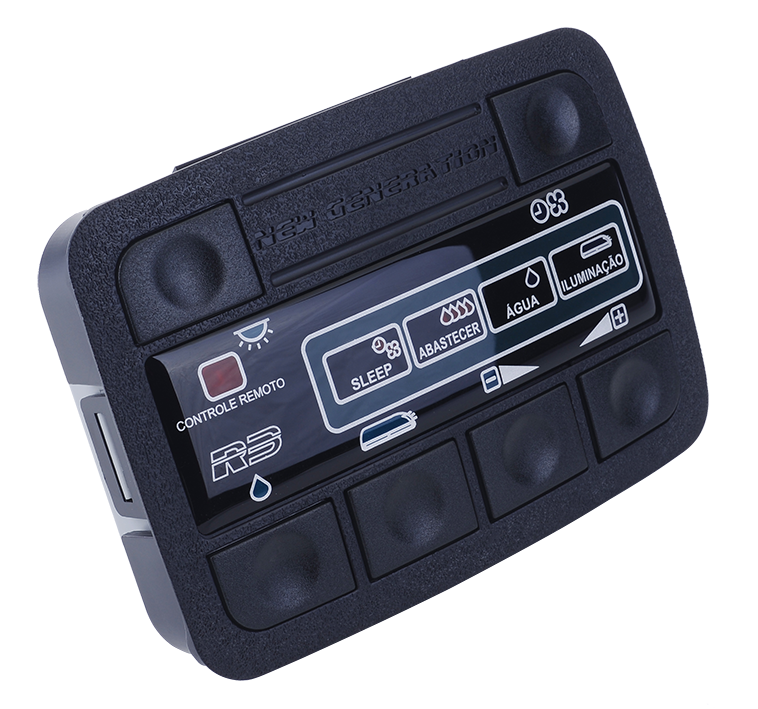 control-panel-r3-bivolt-internal-with-light-black