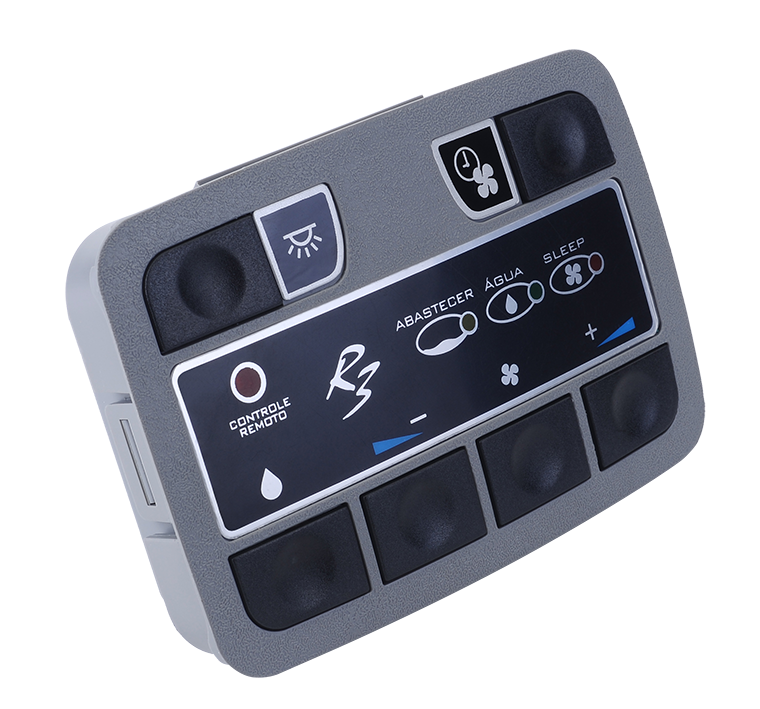 control-panel-r3-bivolt-internal-without-light-gray