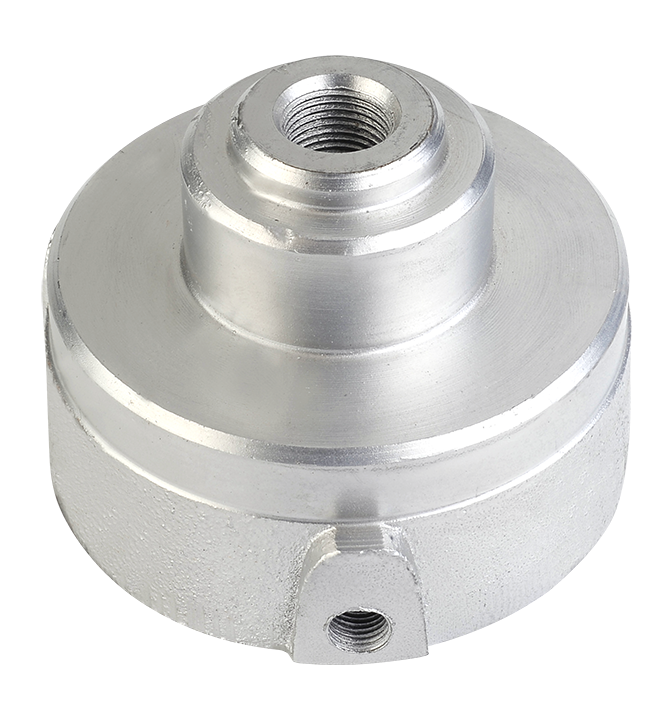 traction-flange-scania-steel-87mm