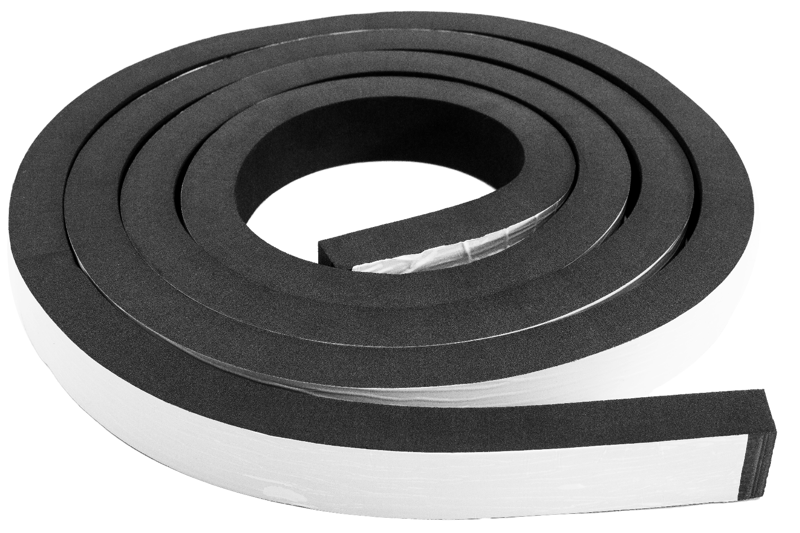 self-adhesive-spongeous-profile-21-x-30-x-2800mm-ntg-adapter