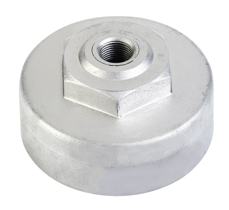 front-flange-internal-thread-vw-14210