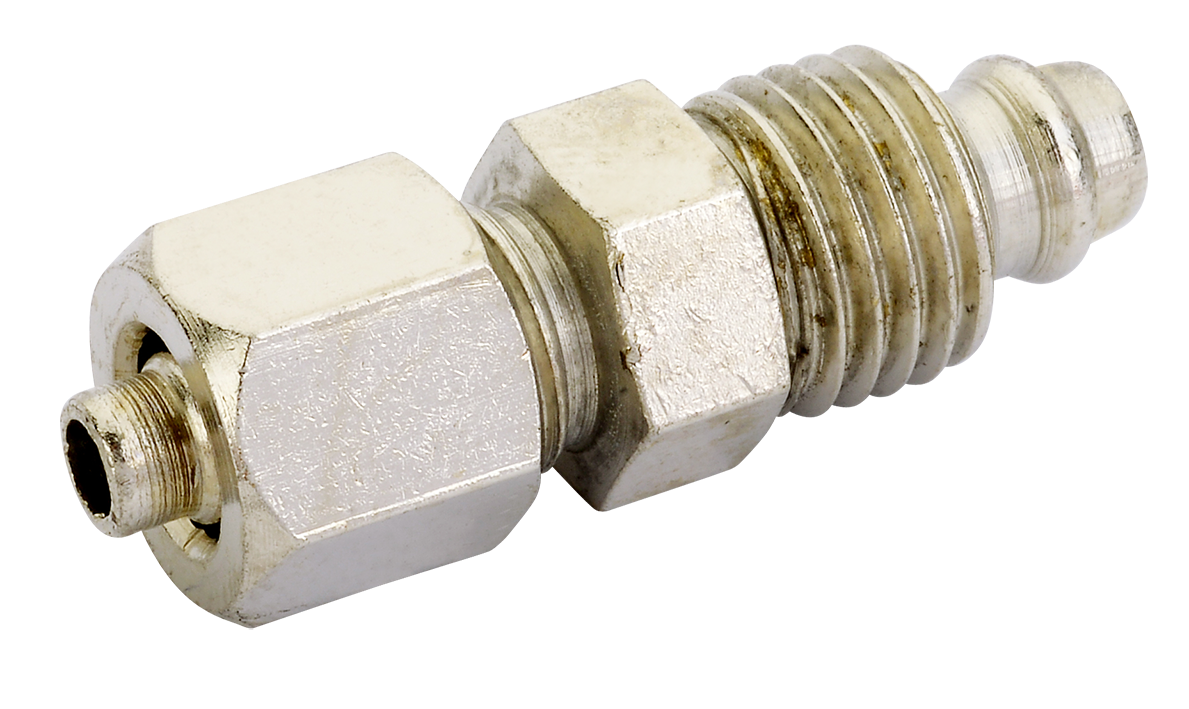 niple-adapter-with-1-nut-38-x-716